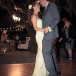 Zorganizowanie ślubu i wesela to zwłaszcza długi  czas planowania i realizacji ustaleń