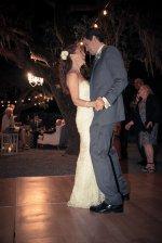 Zorganizowanie ślubu i wesela to przede wszystkim długi  okres planowania i realizacji ustaleń