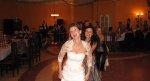 Organizowanie wesela może być bardzo emocjonującym przeżyciem