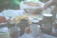 Co można zrobić by jedzenie na domowej imprezie smakowało zaproszonym gościom? Czy istnieją jakieś inne pomysły niż zrobienie wszystkiego samemu?
